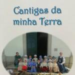 livro_inf